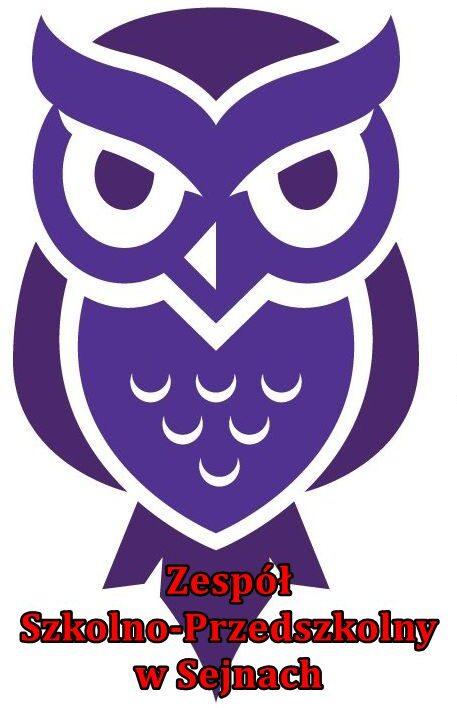 cropped-logo_zespol.jpg